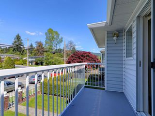 Photo 17: 1403 FREDERICK Road in North Vancouver: Lynn Valley House for sale : MLS®# R2368959