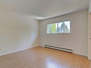 Photo 8: 1403 FREDERICK Road in North Vancouver: Lynn Valley House for sale : MLS®# R2368959