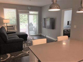"""Photo 10: 308 16388 64 Avenue in Surrey: Cloverdale BC Condo for sale in """"The Ridge at Bose Farms"""" (Cloverdale)  : MLS®# R2369119"""