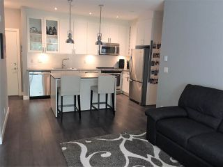 """Photo 6: 308 16388 64 Avenue in Surrey: Cloverdale BC Condo for sale in """"The Ridge at Bose Farms"""" (Cloverdale)  : MLS®# R2369119"""