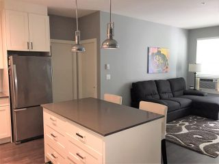 """Photo 9: 308 16388 64 Avenue in Surrey: Cloverdale BC Condo for sale in """"The Ridge at Bose Farms"""" (Cloverdale)  : MLS®# R2369119"""