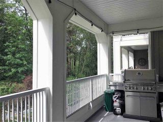 """Photo 2: 308 16388 64 Avenue in Surrey: Cloverdale BC Condo for sale in """"The Ridge at Bose Farms"""" (Cloverdale)  : MLS®# R2369119"""