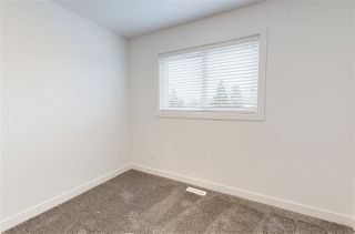 Photo 7: 15111 103 Avenue NW in Edmonton: Zone 21 Townhouse for sale : MLS®# E4156781