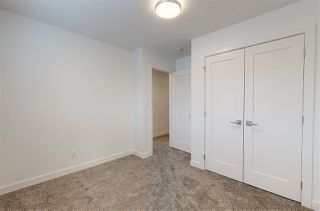 Photo 8: 15111 103 Avenue NW in Edmonton: Zone 21 Townhouse for sale : MLS®# E4156781
