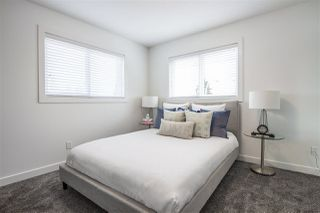 Photo 9: 15111 103 Avenue NW in Edmonton: Zone 21 Townhouse for sale : MLS®# E4156781