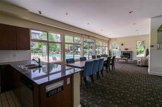 "Photo 19: 110 15385 101A Avenue in Surrey: Guildford Condo for sale in ""Charlton Park"" (North Surrey)  : MLS®# R2369831"