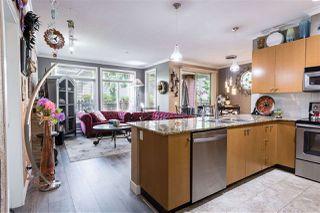 "Photo 2: 110 15385 101A Avenue in Surrey: Guildford Condo for sale in ""Charlton Park"" (North Surrey)  : MLS®# R2369831"