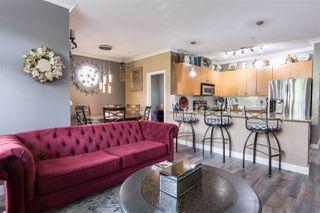 "Photo 7: 110 15385 101A Avenue in Surrey: Guildford Condo for sale in ""Charlton Park"" (North Surrey)  : MLS®# R2369831"