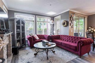 "Photo 3: 110 15385 101A Avenue in Surrey: Guildford Condo for sale in ""Charlton Park"" (North Surrey)  : MLS®# R2369831"
