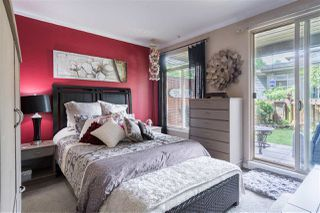 "Photo 11: 110 15385 101A Avenue in Surrey: Guildford Condo for sale in ""Charlton Park"" (North Surrey)  : MLS®# R2369831"