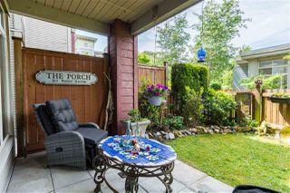 "Photo 13: 110 15385 101A Avenue in Surrey: Guildford Condo for sale in ""Charlton Park"" (North Surrey)  : MLS®# R2369831"