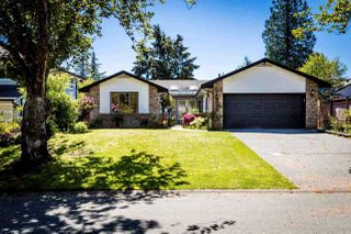 Main Photo: 15842 98A Avenue in Surrey: Guildford House for sale (North Surrey)  : MLS®# R2369926