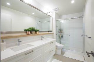 """Photo 11: 411 611 REGAN Avenue in Coquitlam: Coquitlam West Condo for sale in """"REGAN'S WALK"""" : MLS®# R2370462"""