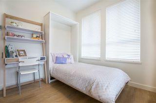 """Photo 9: 411 611 REGAN Avenue in Coquitlam: Coquitlam West Condo for sale in """"REGAN'S WALK"""" : MLS®# R2370462"""