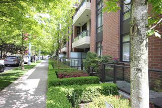 "Photo 11: 1108 8160 LANSDOWNE Road in Richmond: Brighouse Condo for sale in ""PRADO"" : MLS®# R2370884"