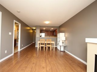 "Photo 8: 1108 8160 LANSDOWNE Road in Richmond: Brighouse Condo for sale in ""PRADO"" : MLS®# R2370884"