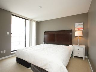 "Photo 9: 1108 8160 LANSDOWNE Road in Richmond: Brighouse Condo for sale in ""PRADO"" : MLS®# R2370884"