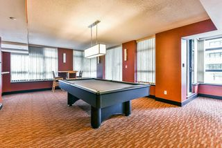 "Photo 12: 1108 8160 LANSDOWNE Road in Richmond: Brighouse Condo for sale in ""PRADO"" : MLS®# R2370884"