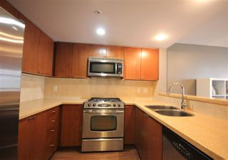 "Photo 3: 1108 8160 LANSDOWNE Road in Richmond: Brighouse Condo for sale in ""PRADO"" : MLS®# R2370884"
