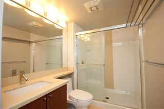 "Photo 10: 1108 8160 LANSDOWNE Road in Richmond: Brighouse Condo for sale in ""PRADO"" : MLS®# R2370884"