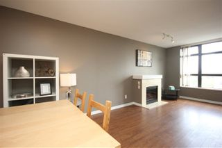 "Photo 5: 1108 8160 LANSDOWNE Road in Richmond: Brighouse Condo for sale in ""PRADO"" : MLS®# R2370884"