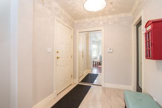 Photo 5: 28 W 14TH Avenue in Vancouver: Mount Pleasant VW Townhouse for sale (Vancouver West)  : MLS®# R2371616