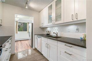 Photo 11: 402 1025 Inverness Road in VICTORIA: SE Quadra Condo Apartment for sale (Saanich East)  : MLS®# 411528