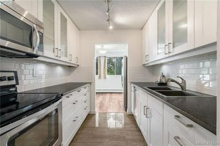 Photo 10: 402 1025 Inverness Rd in VICTORIA: SE Quadra Condo Apartment for sale (Saanich East)  : MLS®# 815890