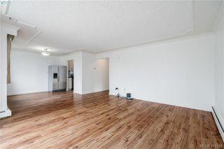 Photo 16: 402 1025 Inverness Road in VICTORIA: SE Quadra Condo Apartment for sale (Saanich East)  : MLS®# 411528