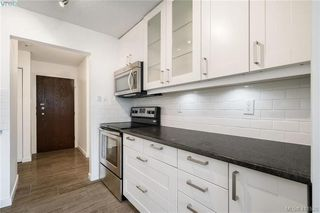 Photo 12: 402 1025 Inverness Rd in VICTORIA: SE Quadra Condo Apartment for sale (Saanich East)  : MLS®# 815890