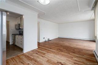 Photo 14: 402 1025 Inverness Road in VICTORIA: SE Quadra Condo Apartment for sale (Saanich East)  : MLS®# 411528