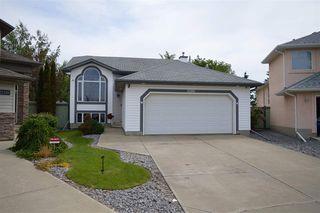Main Photo: 21206 88A Avenue in Edmonton: Zone 58 House for sale : MLS®# E4159429