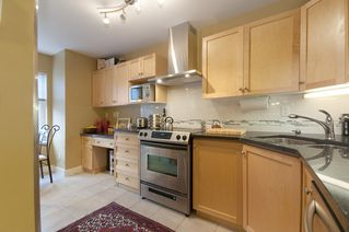Photo 3: 16 1203 MADISON Ave in Madison Gardens: Home for sale : MLS®# V807484