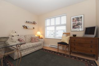 Photo 26: 16 1203 MADISON Ave in Madison Gardens: Home for sale : MLS®# V807484