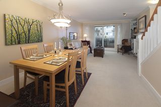 Photo 7: 16 1203 MADISON Ave in Madison Gardens: Home for sale : MLS®# V807484