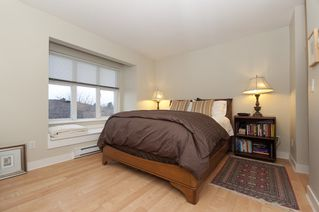 Photo 15: 16 1203 MADISON Ave in Madison Gardens: Home for sale : MLS®# V807484
