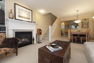 Photo 12: 16 1203 MADISON Ave in Madison Gardens: Home for sale : MLS®# V807484