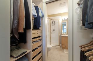 Photo 19: 16 1203 MADISON Ave in Madison Gardens: Home for sale : MLS®# V807484