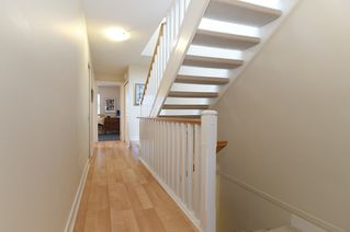 Photo 27: 16 1203 MADISON Ave in Madison Gardens: Home for sale : MLS®# V807484