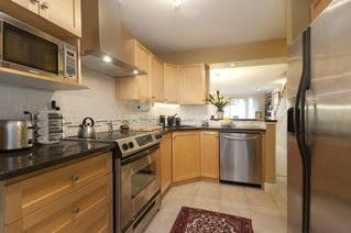 Photo 5: 16 1203 MADISON Ave in Madison Gardens: Home for sale : MLS®# V807484