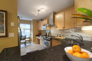 Photo 2: 16 1203 MADISON Ave in Madison Gardens: Home for sale : MLS®# V807484