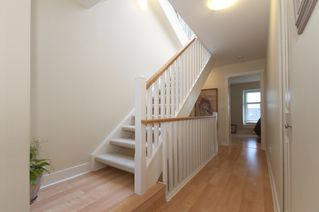 Photo 28: 16 1203 MADISON Ave in Madison Gardens: Home for sale : MLS®# V807484
