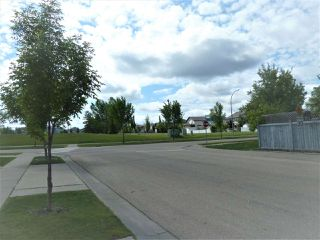 Photo 21: 222 Westpark Way: Fort Saskatchewan House for sale : MLS®# E4159723