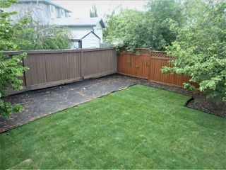Photo 19: 222 Westpark Way: Fort Saskatchewan House for sale : MLS®# E4159723