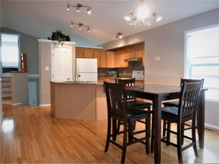 Photo 6: 222 Westpark Way: Fort Saskatchewan House for sale : MLS®# E4159723