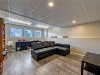 Photo 16: 6123 DALLAS DRIVE in Kamloops: Dallas House for sale : MLS®# 151734