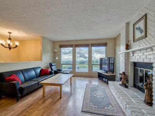 Photo 12: 6123 DALLAS DRIVE in Kamloops: Dallas House for sale : MLS®# 151734