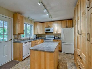 Photo 5: 6123 DALLAS DRIVE in Kamloops: Dallas House for sale : MLS®# 151734