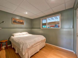 Photo 17: 6123 DALLAS DRIVE in Kamloops: Dallas House for sale : MLS®# 151734