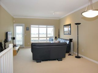 Photo 3: 11 13028 No 2 Road in Waterside Village: Home for sale : MLS®# V692761